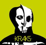 Bosski Krak5