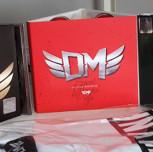 Pakiet DM1+DM2+DM3